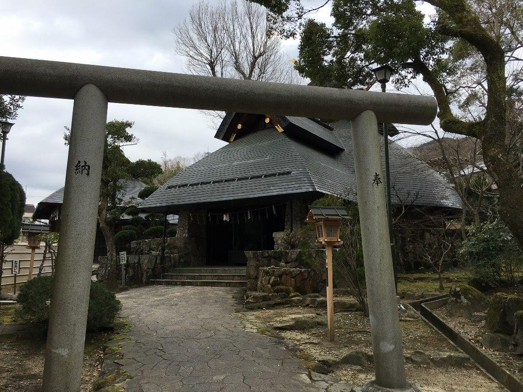 石切神社 (60) (1024x768)