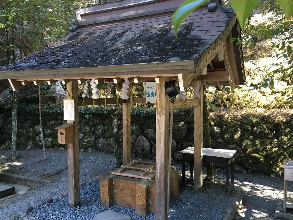 丹生川上神社 (55)