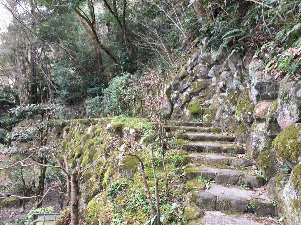 石切神社 (43) (1024x768)