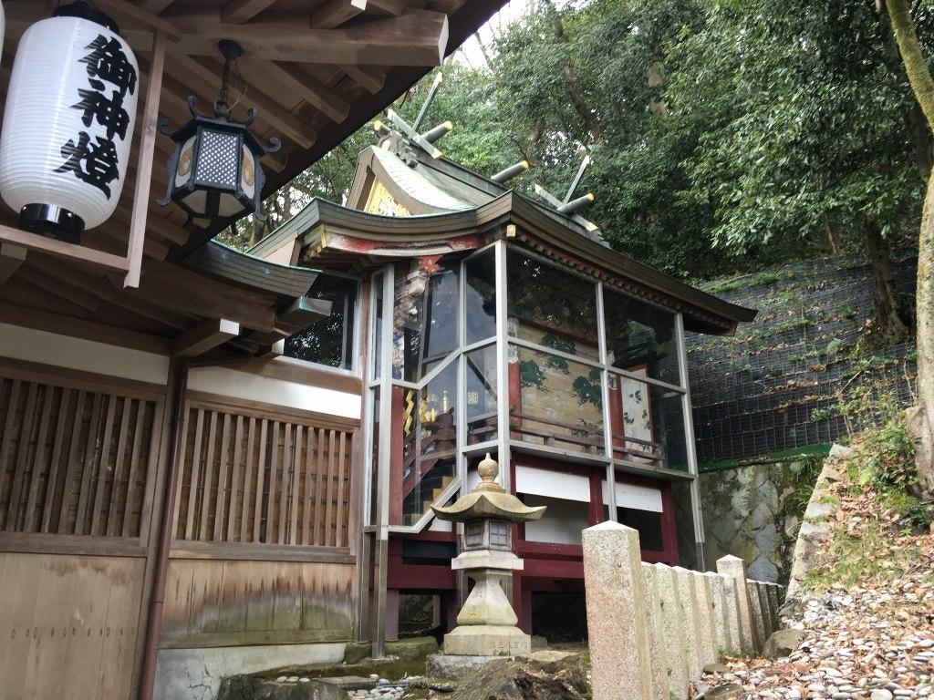 石切神社 (38) (1024x768)