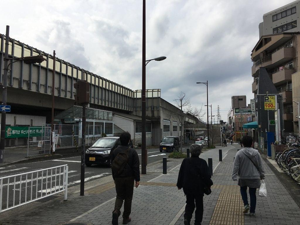 石切商店街(石切駅~新石切駅) (98) (1024x768)