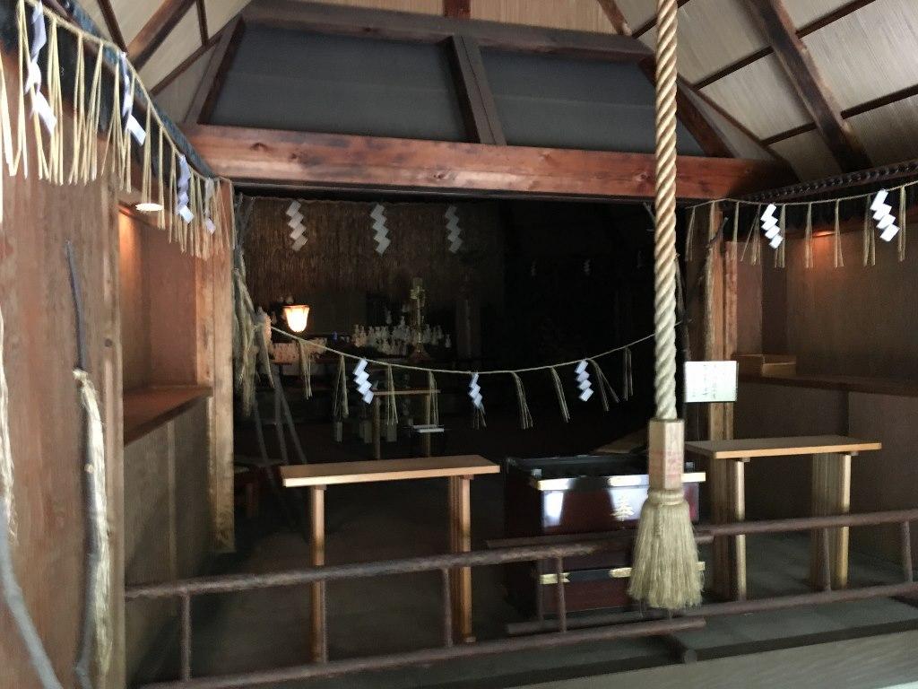 石切神社 (59) (1024x768)