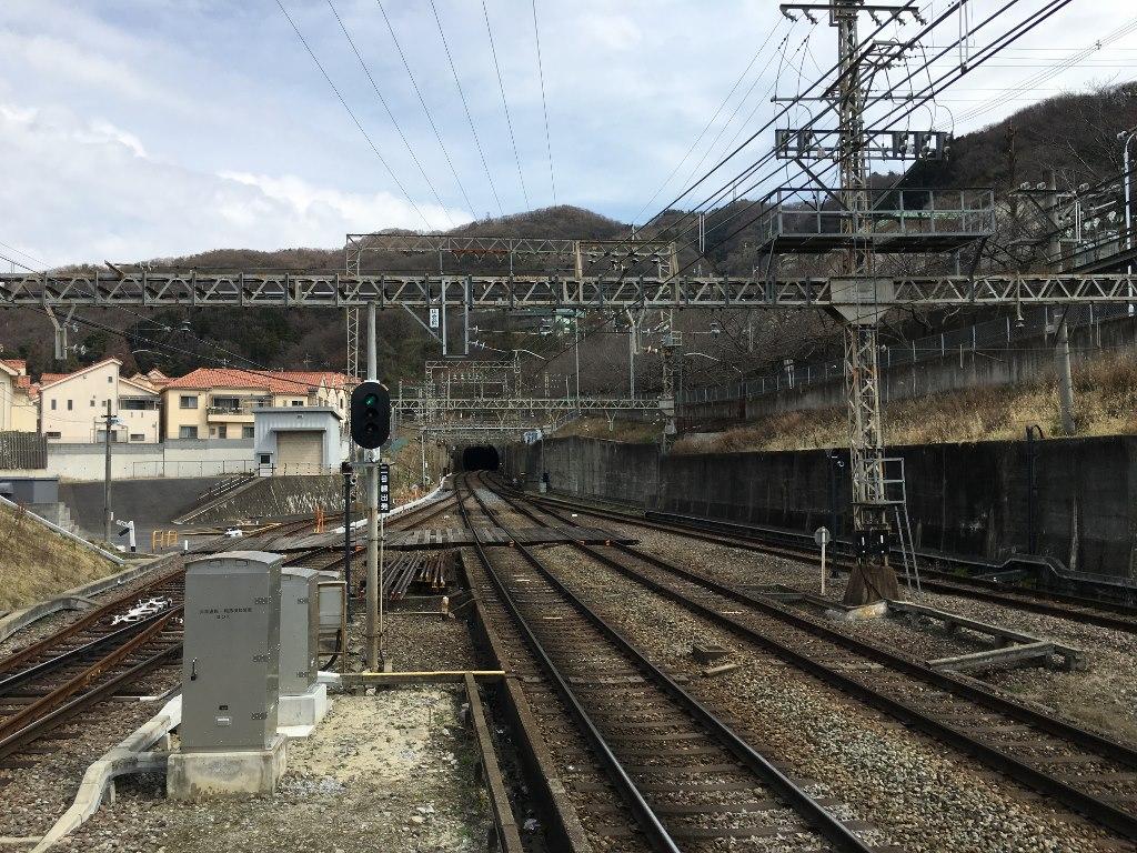 石切神社 (2) (1024x768)