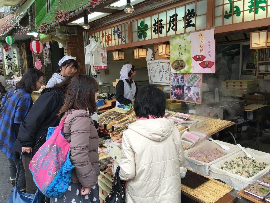 石切商店街(石切駅~新石切駅) (72) (1024x768)