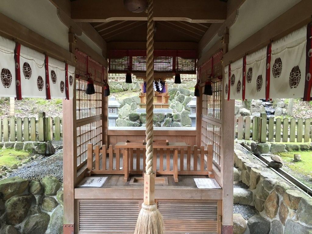 石切神社 (64) (1024x768)