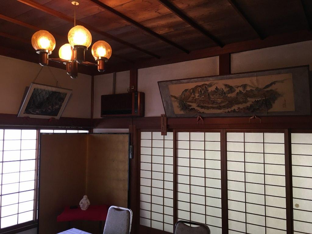 丹生川上神社 (77)