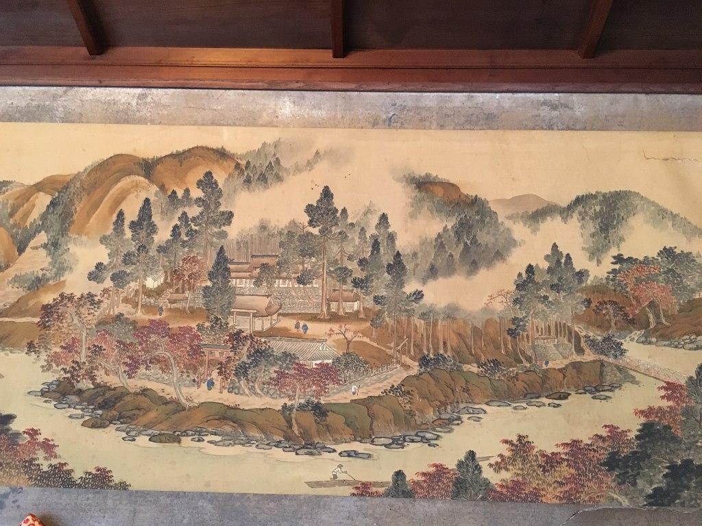 丹生川上神社 (75)