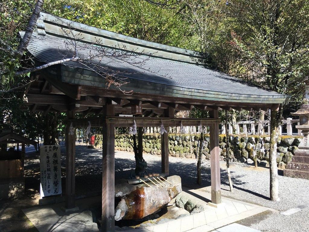 丹生川上神社 (25)