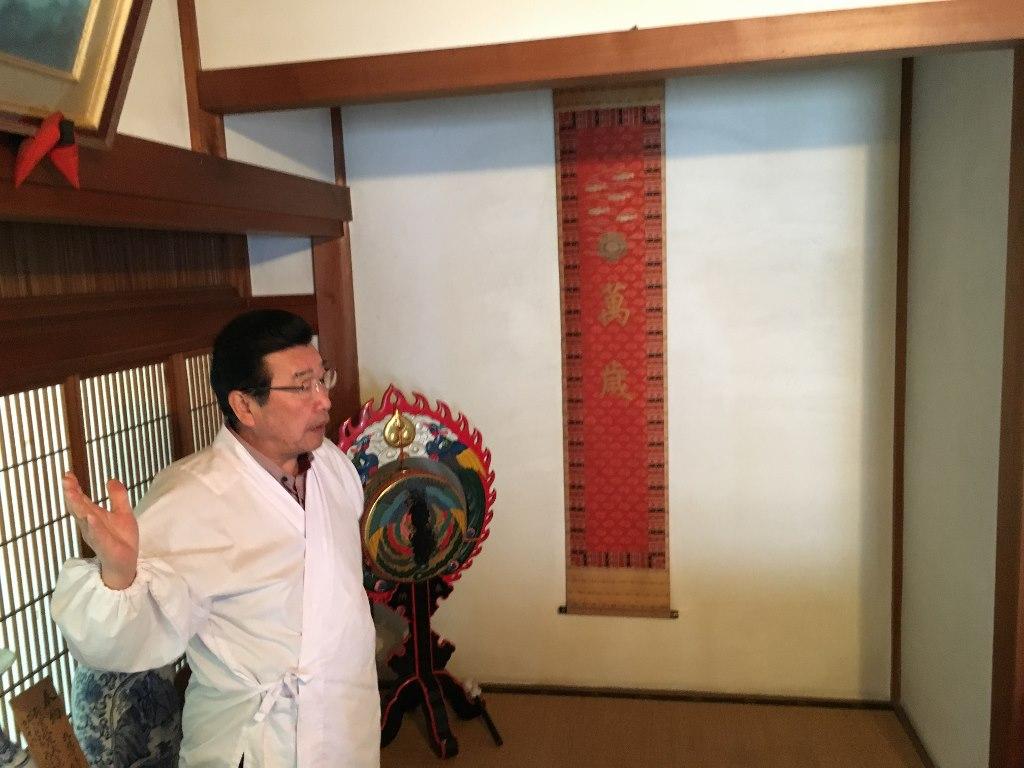 丹生川上神社 (72)