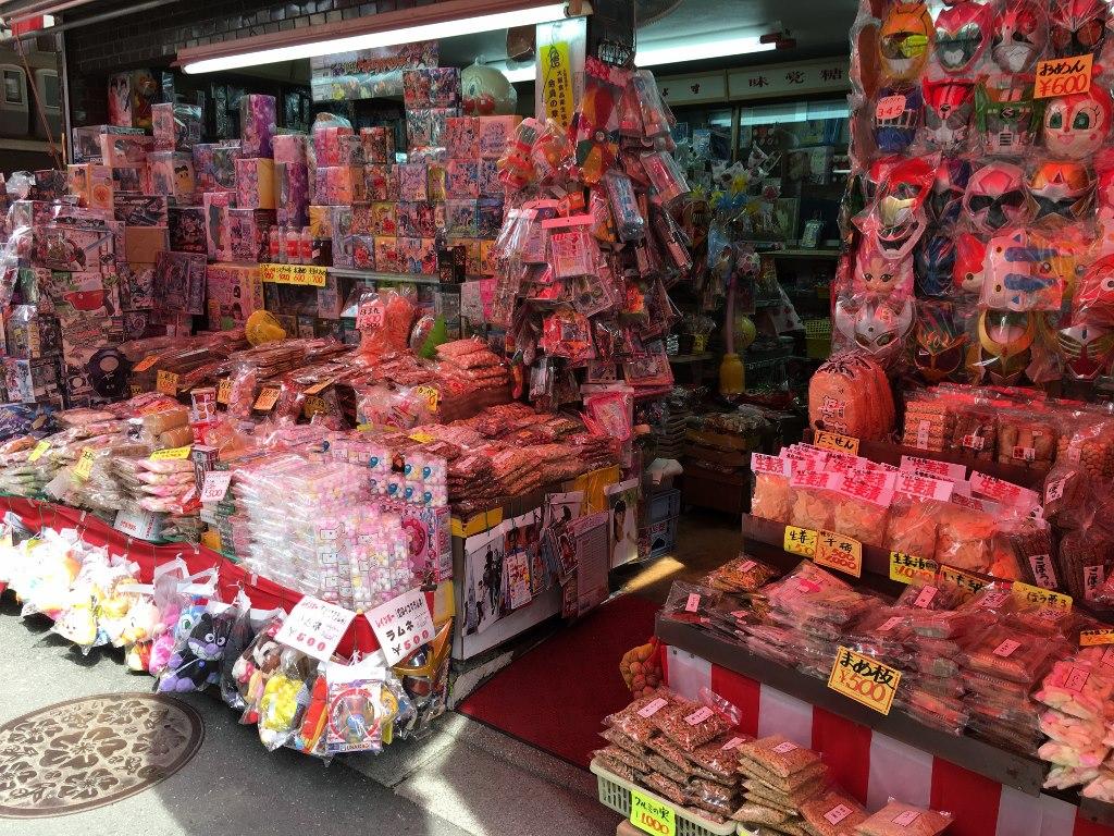 石切商店街(石切駅~新石切駅) (82) (1024x768)