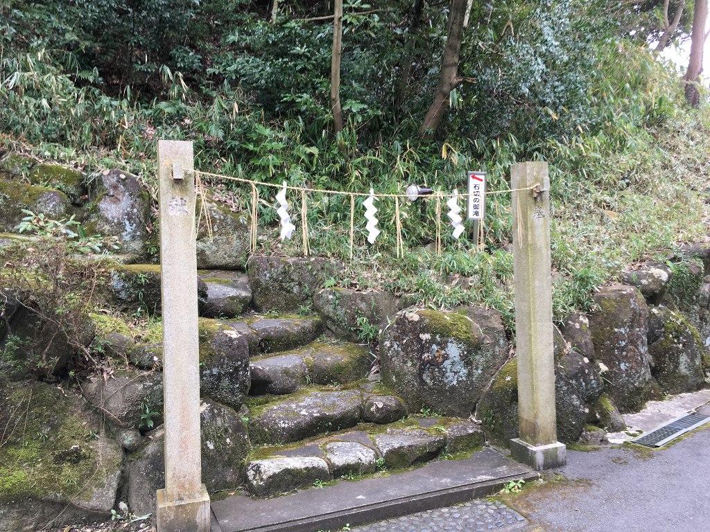 石切神社 (42) (1024x768)