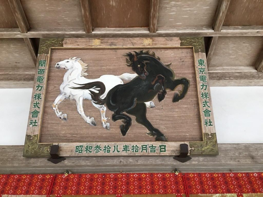 丹生川上神社 (62)