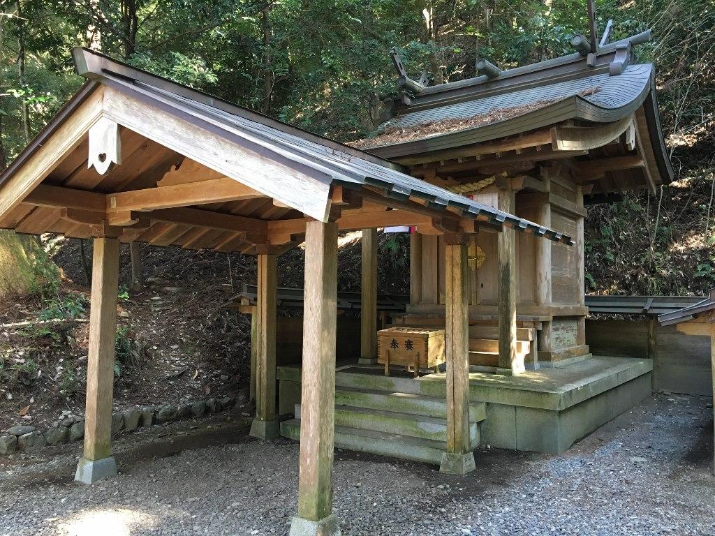丹生川上神社 (43)