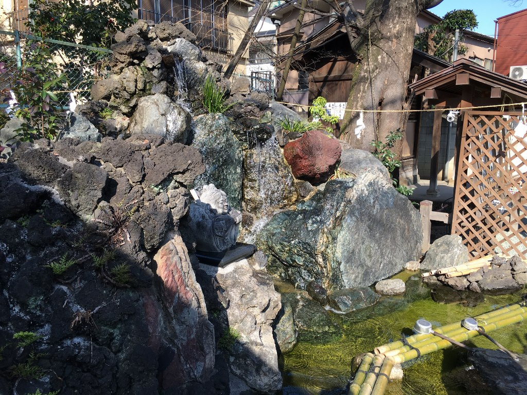 熊野神社@川越 (44)
