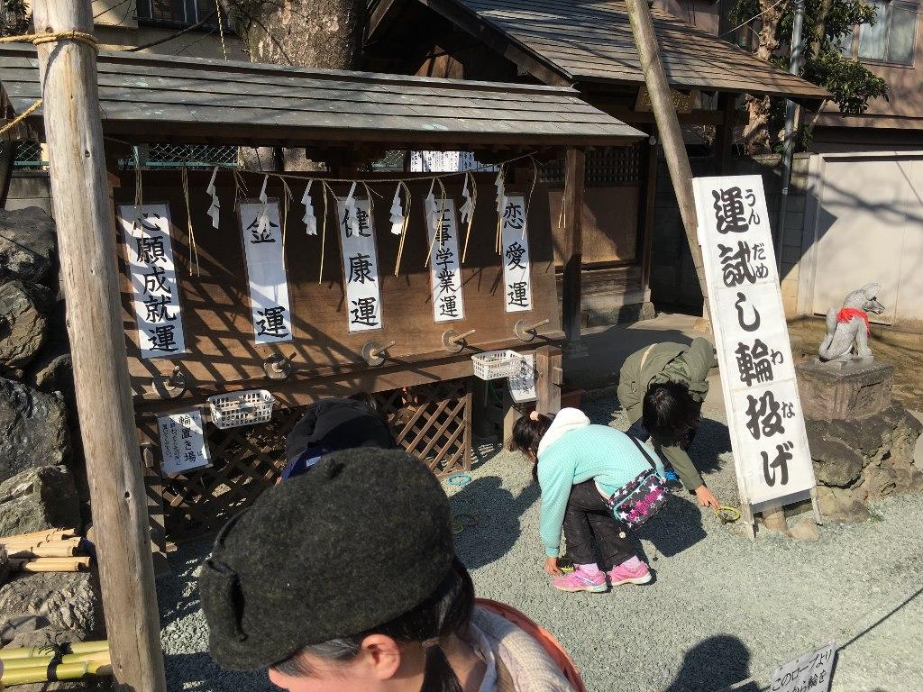 熊野神社@川越 (36)
