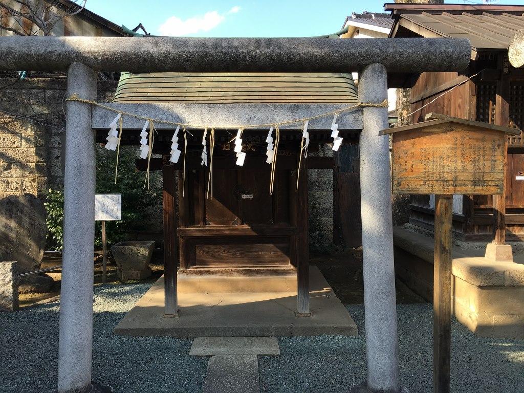 熊野神社@川越 (27)