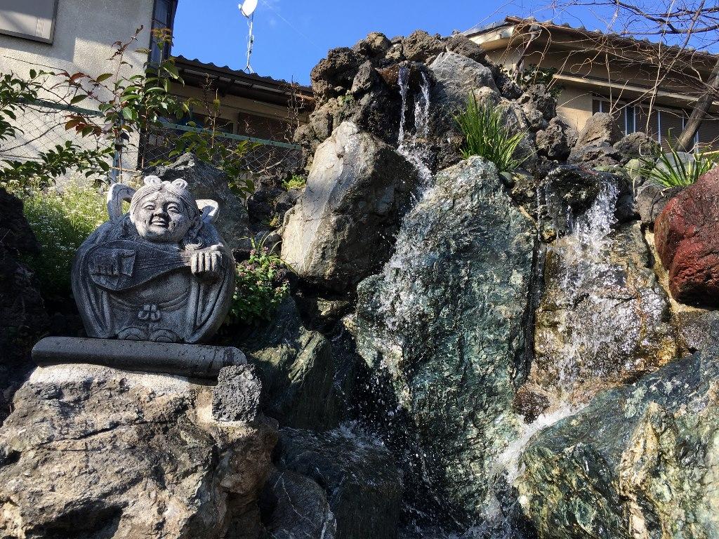 熊野神社@川越 (48)