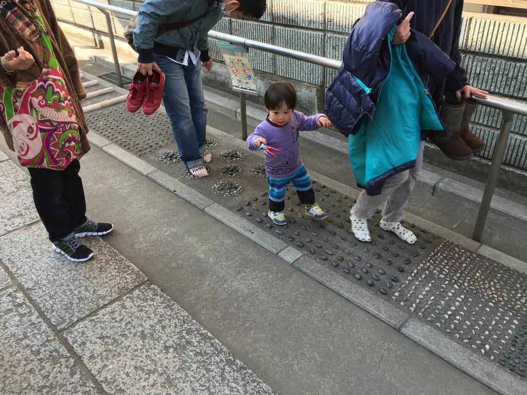 熊野神社@川越 (8)