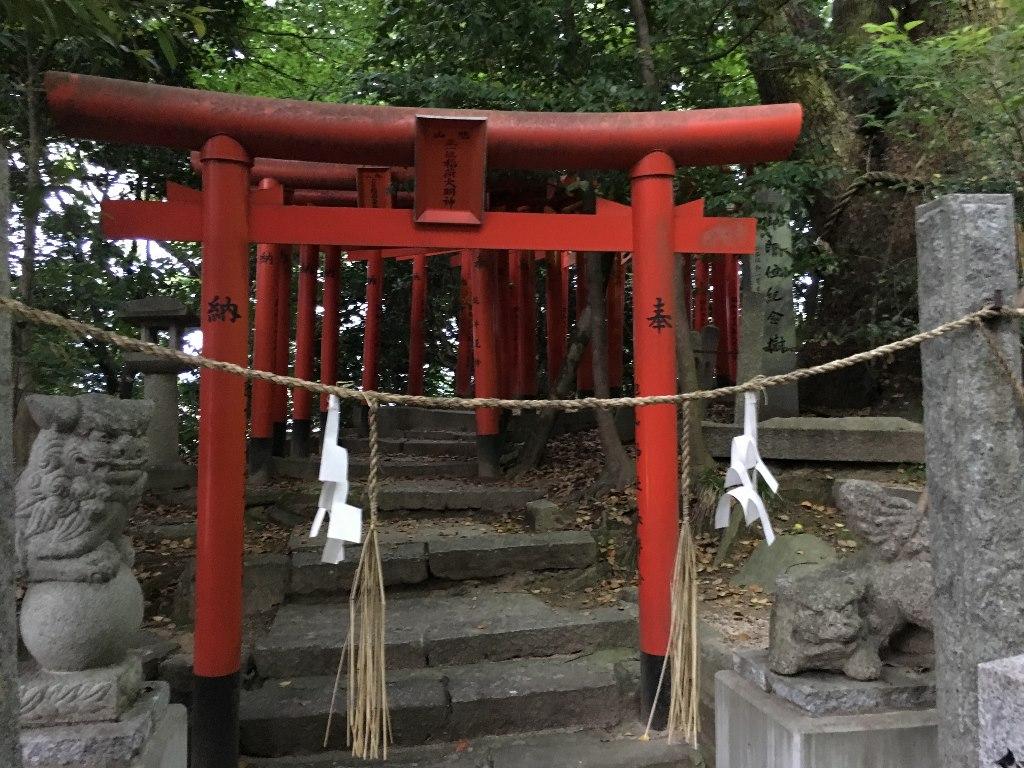 旭山神社 (9)