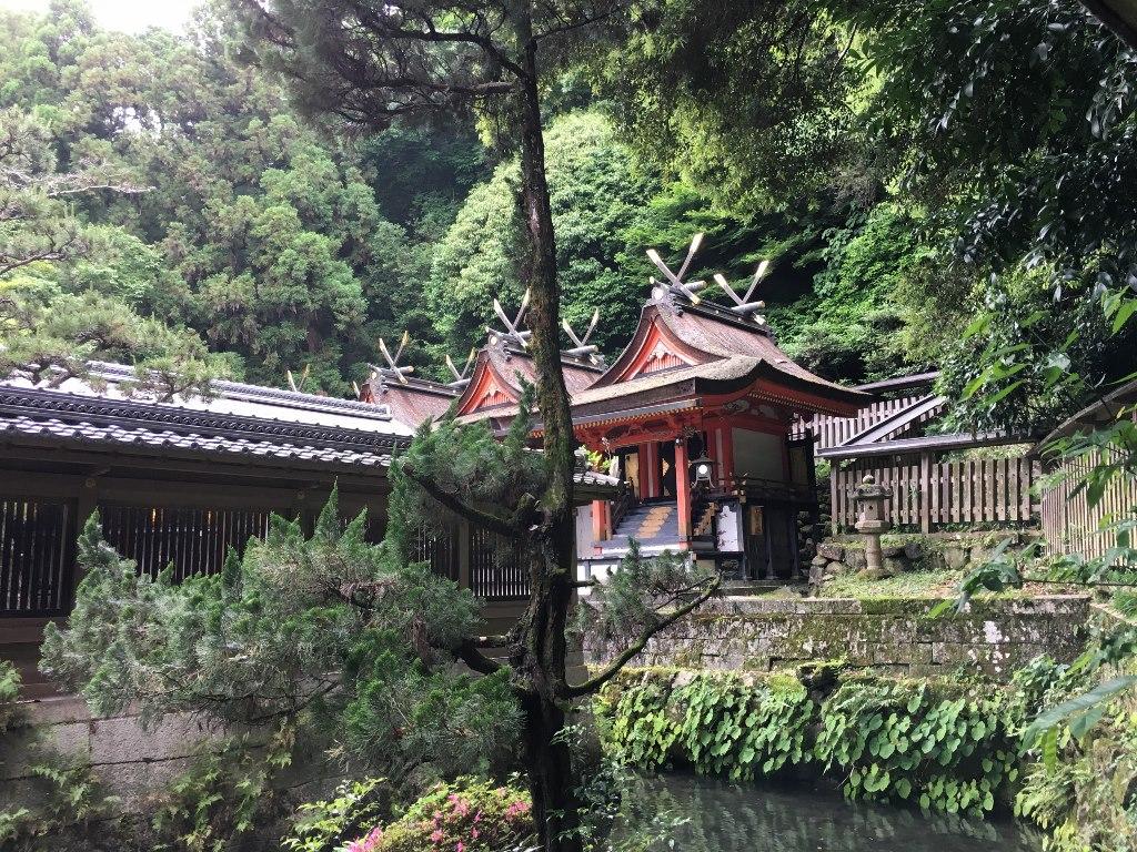 枚岡神社 (49)