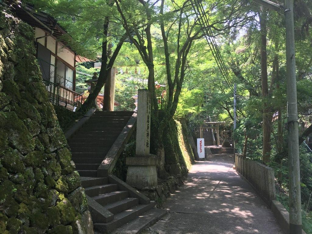 天照大神高座神社と岩戸神社 (38)