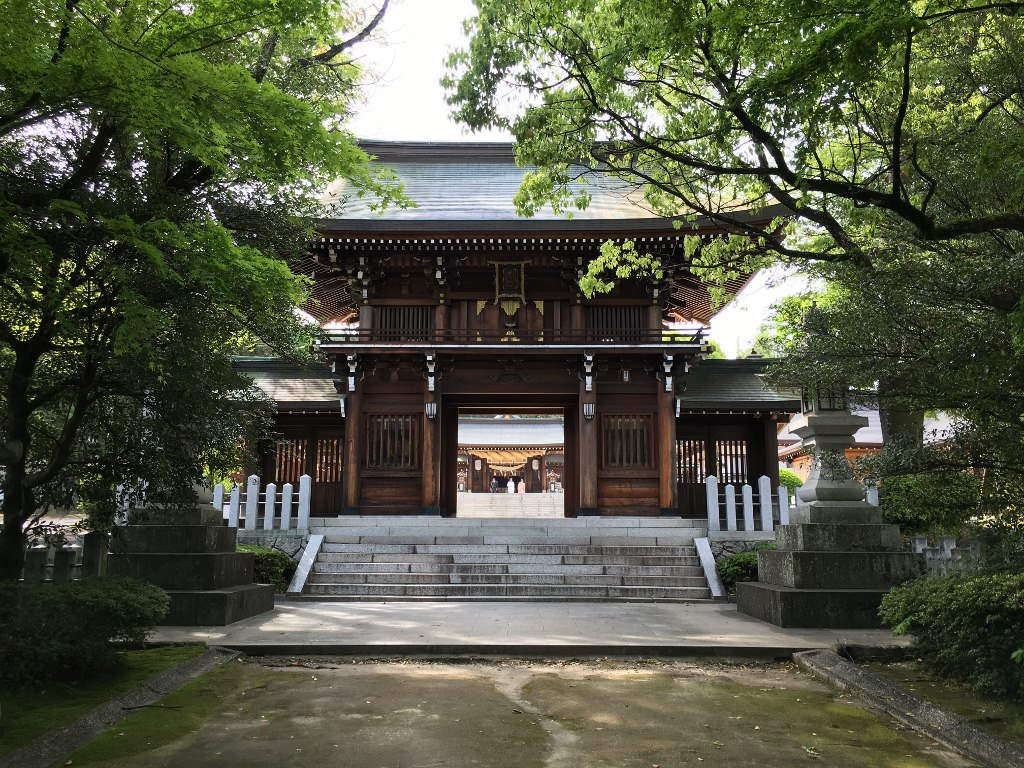速谷神社 (9)