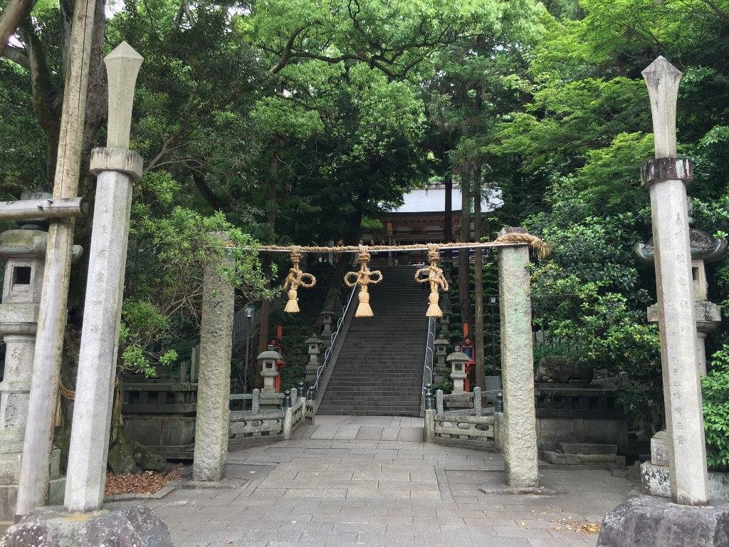 枚岡神社 (78)