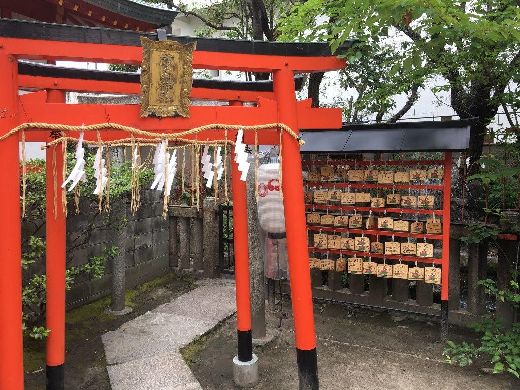 玉造稲荷神社 (48)