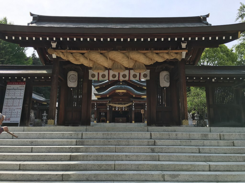 速谷神社 (14)