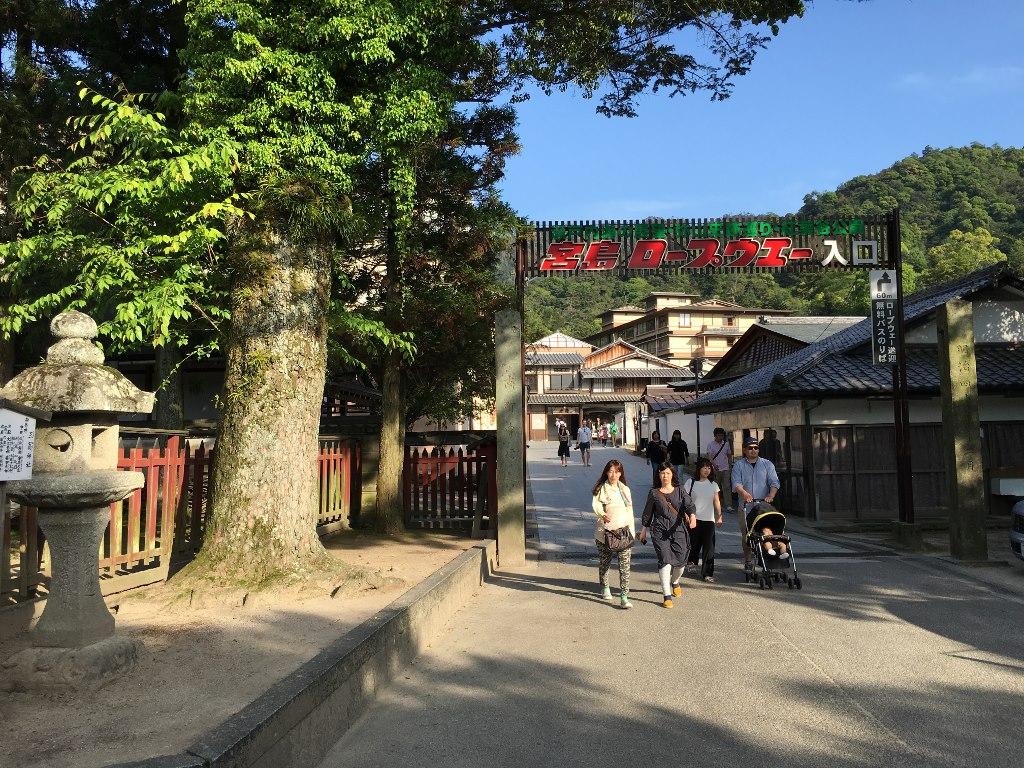 三翁神社 (1)