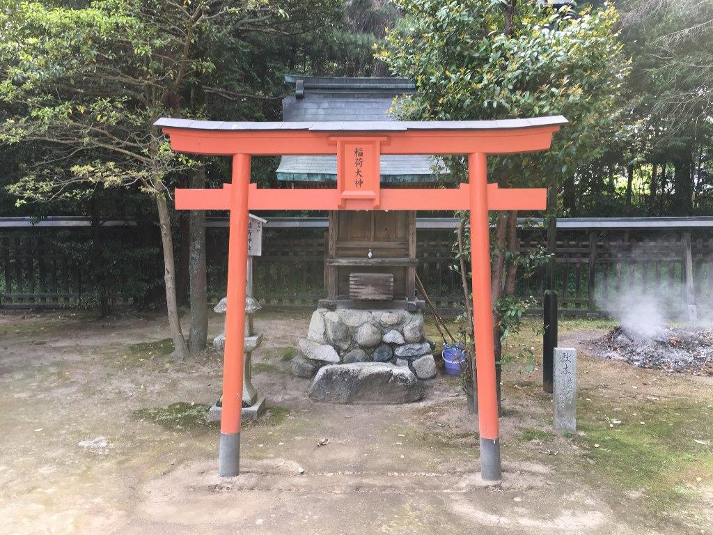 速谷神社 (30)