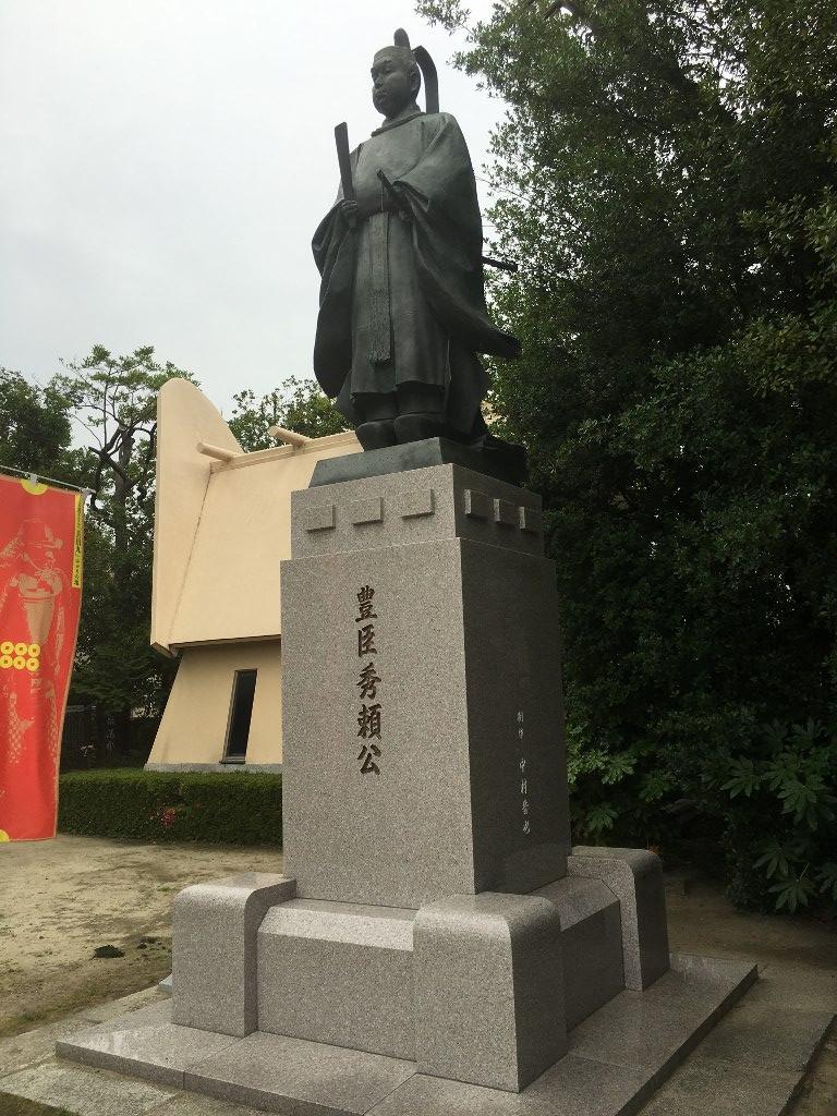 玉造稲荷神社 (36)