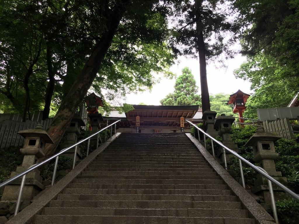 枚岡神社 (71)