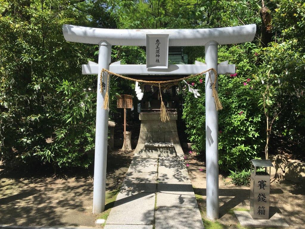 空鞘稲生神社 (18)