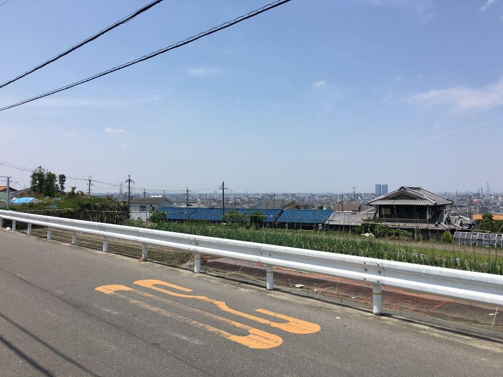 天照大神高座神社と岩戸神社 (8)