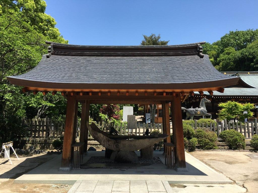 多家神社(埃宮) (6)