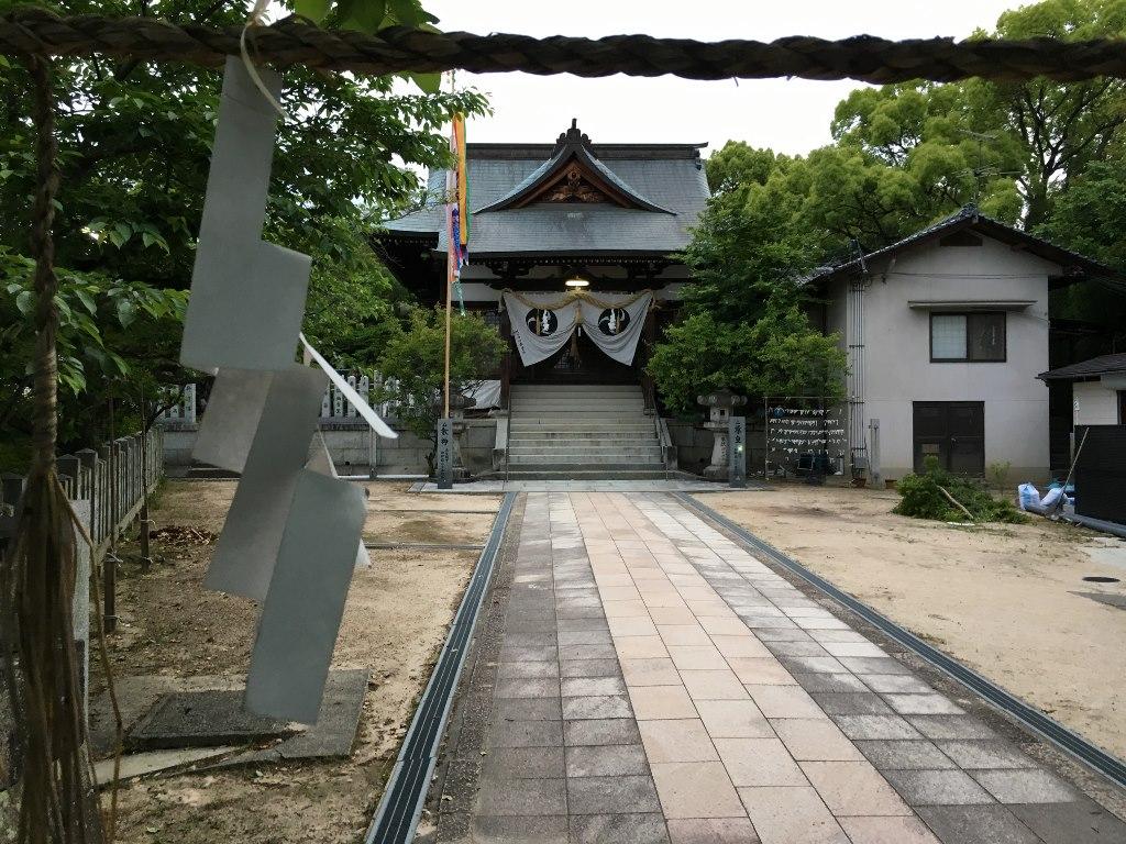旭山神社 (13)