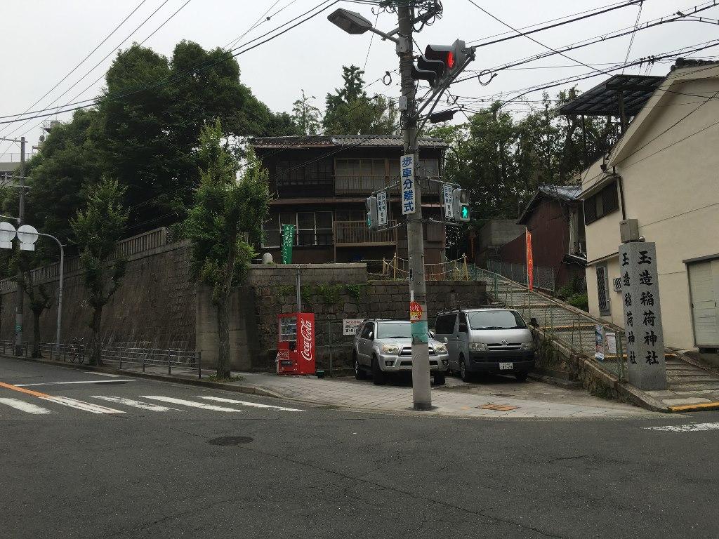 玉造稲荷神社 (7)