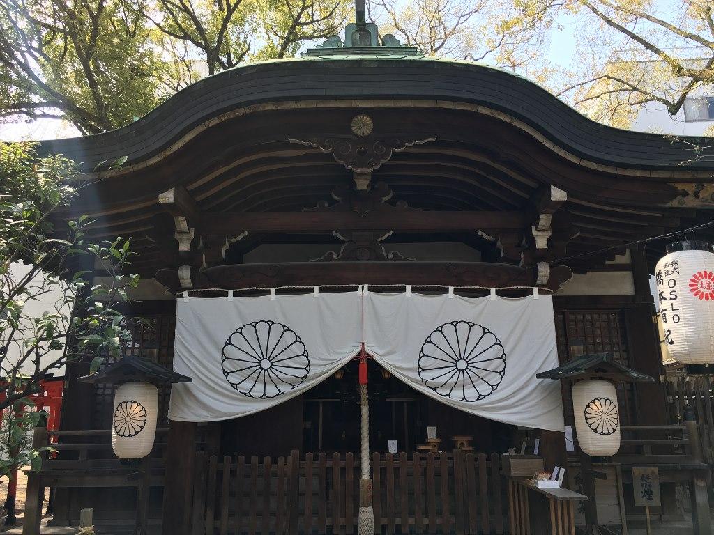 堀越神社 (40)