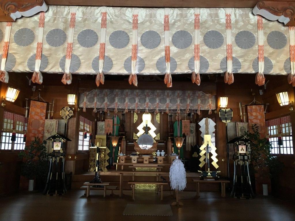 速谷神社 (23)