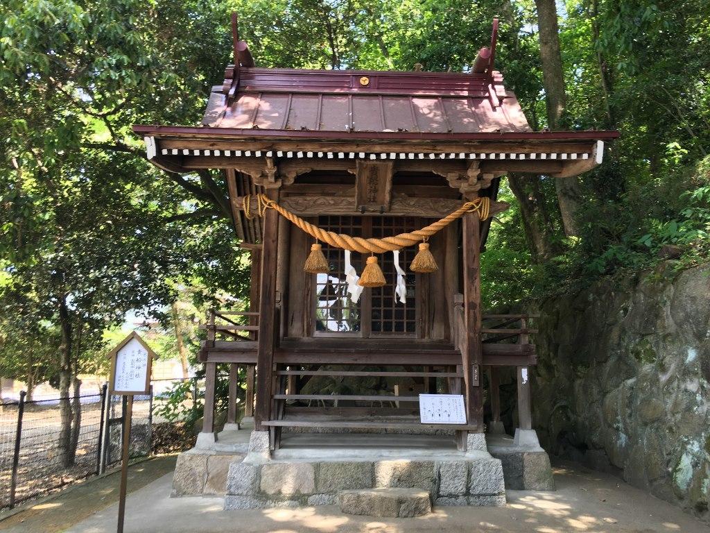 多家神社(埃宮) (33)