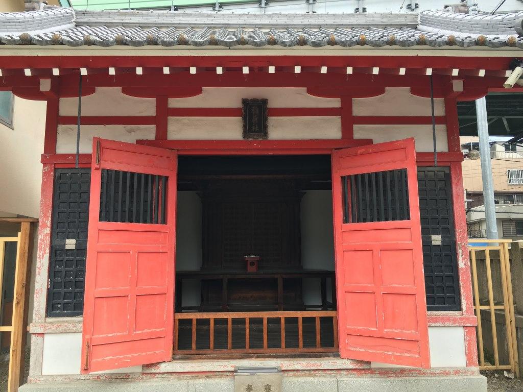 今宮戎神社 (29)