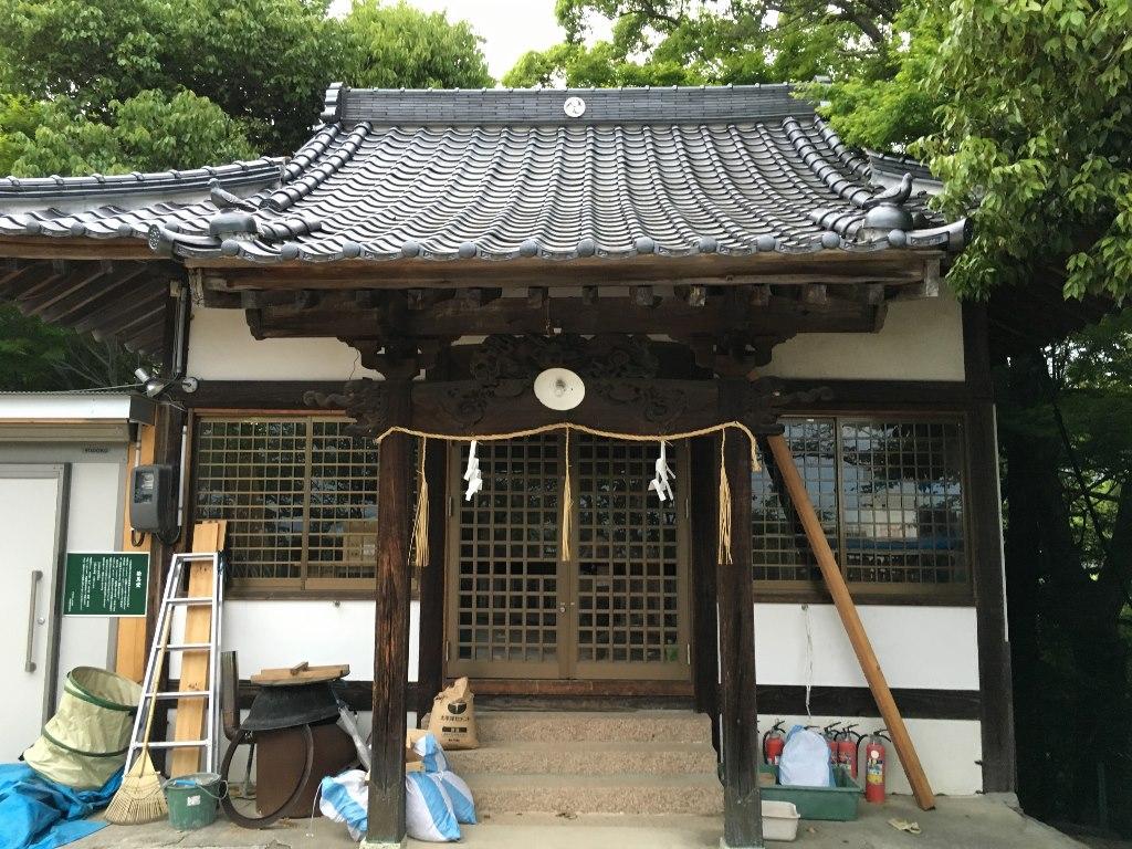 旭山神社 (23)