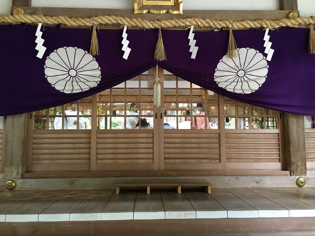 枚岡神社 (57)
