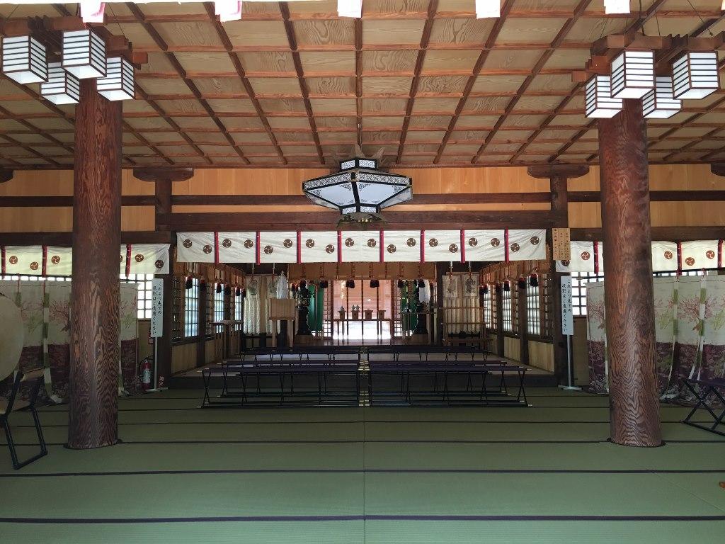 多家神社(埃宮) (17)