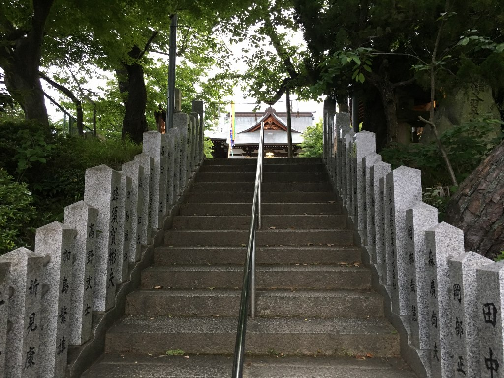 旭山神社 (12)