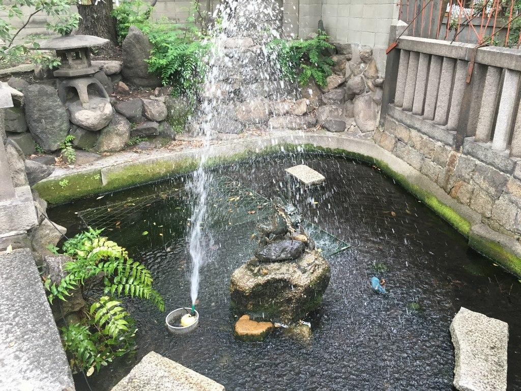 玉造稲荷神社 (50)