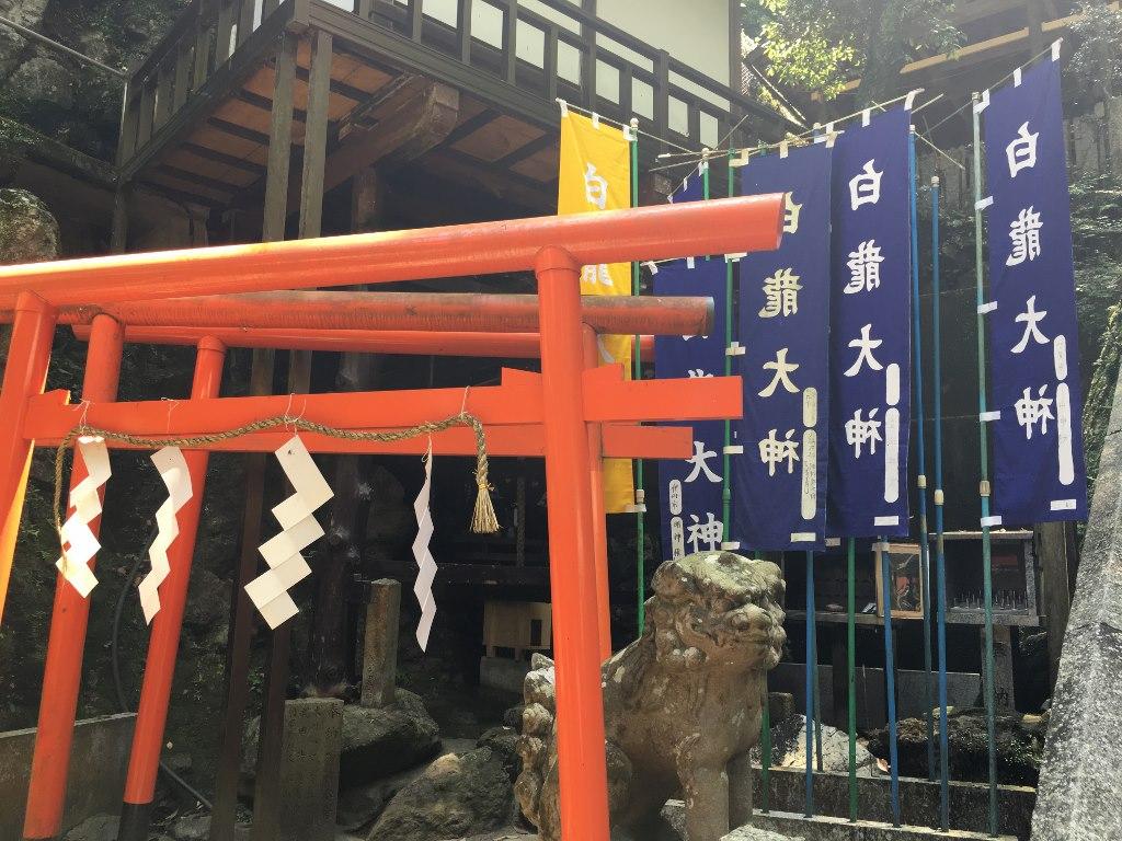 天照大神高座神社と岩戸神社 (139)