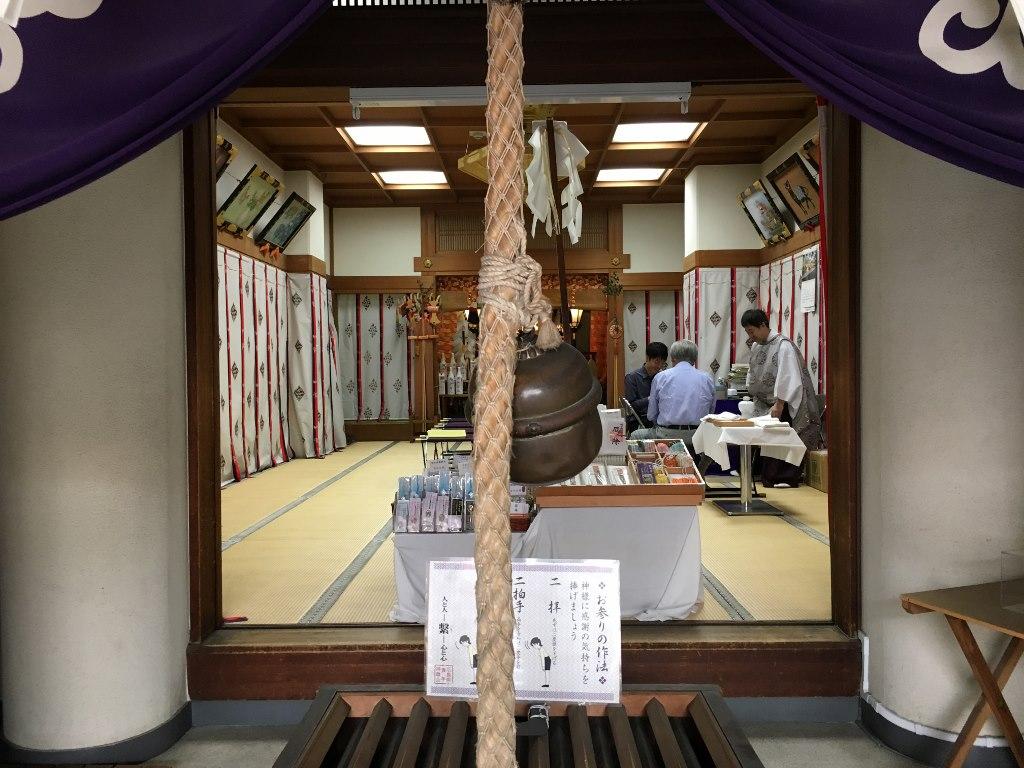 胡子神社 (8)