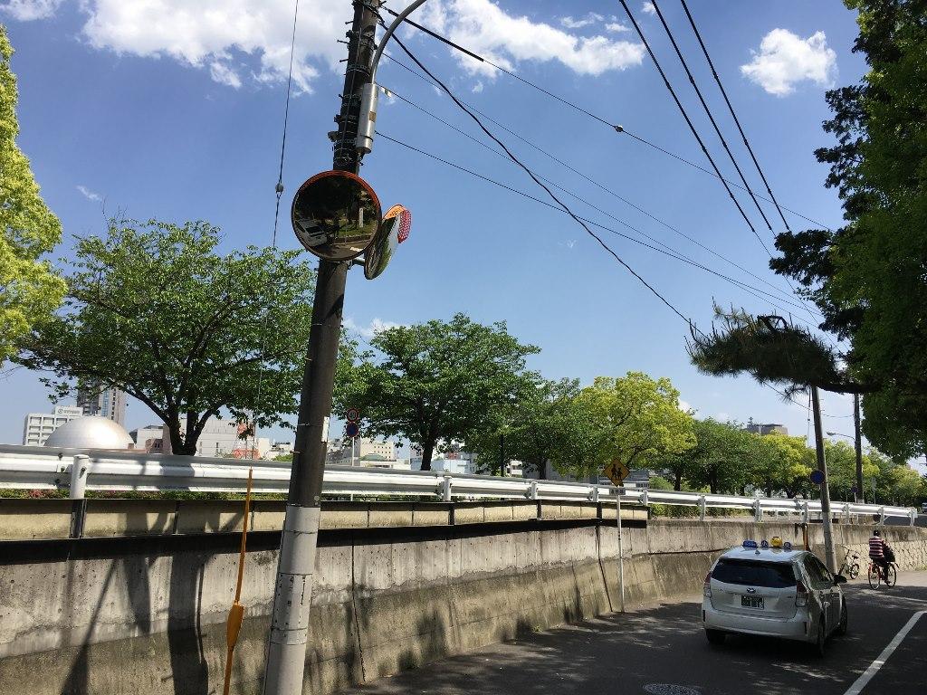 空鞘稲生神社 (1)